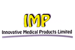 IMP Innovative Medical Products Limited